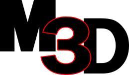 Moliva3D