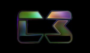 c3-symbol
